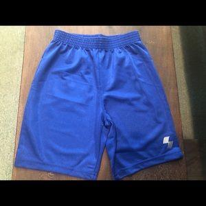 Children's Place Boy's Athletic Shorts
